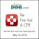 CPRFirst Aid square