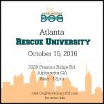 rescue university_ATL